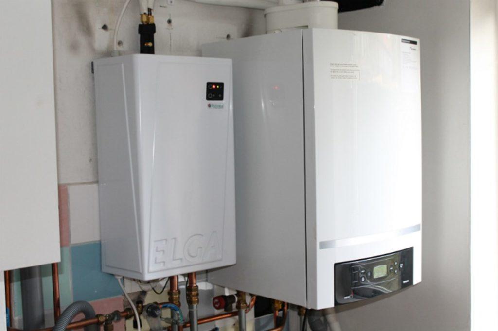 d-hybride-warmtepomp-klaar-binnen-800x533